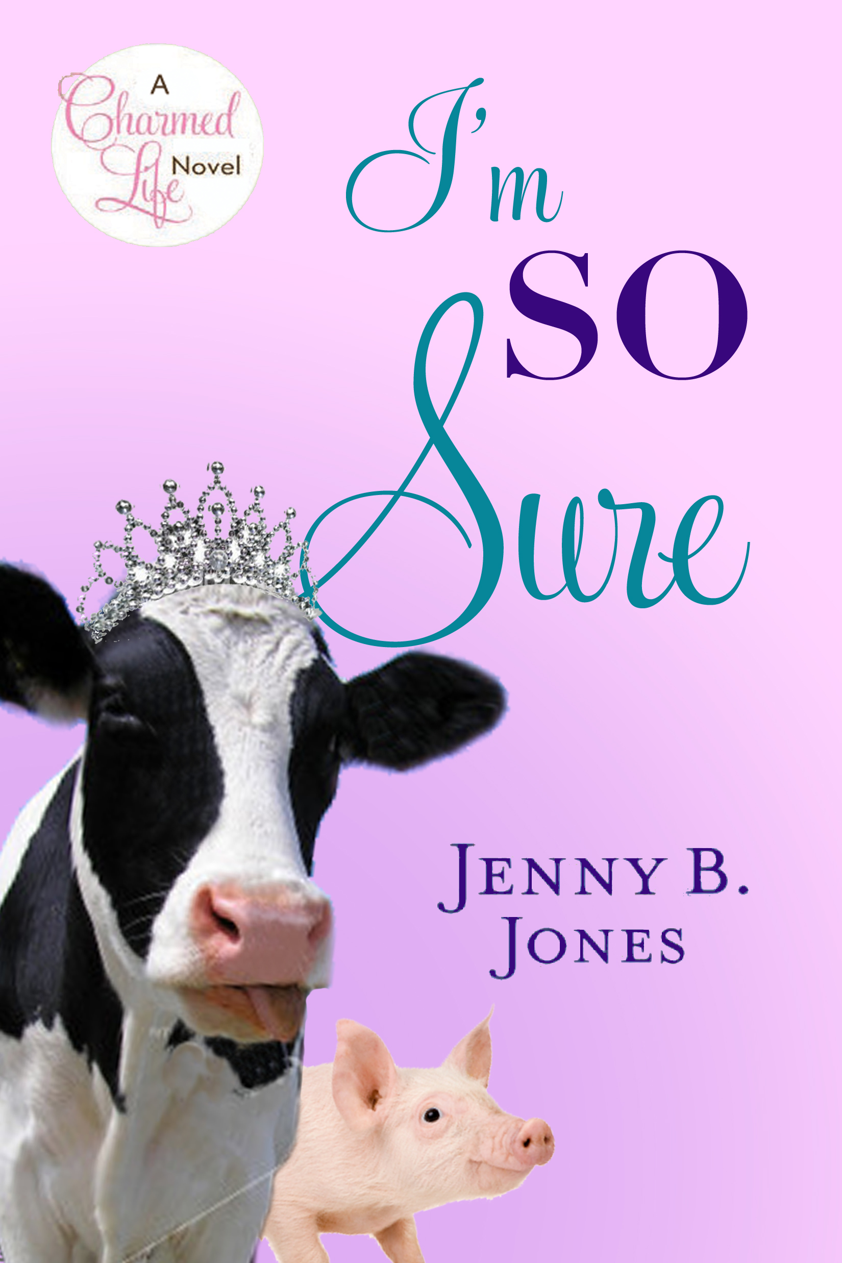 im-so-sure-cover-3