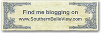 Southern Belle View Blog