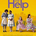 Yes, I'm Talking About The Help Too