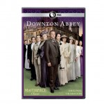 Downton Low Down