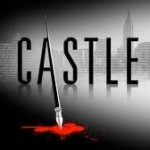 Castle Finale: The Romance Score Card